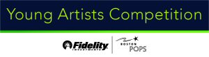 Fidelity Young Artists Competition